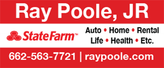 2015-12-1-Ray-Poole-01