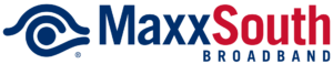 maxxsouth-logo-color-high-feb-2015