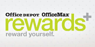 Office-Depot-Coupon_rotating-AD