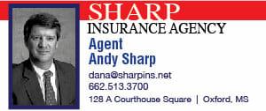 SHARP insurance online-01