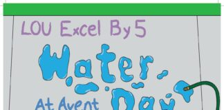 Water-Day-2016-8.5-page-001.jpg