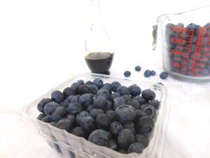 blueberries-DSCN0934