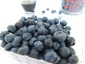 blueberries-DSCN0938
