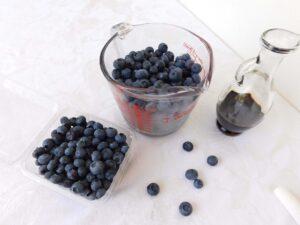 blueberries&balsamic-DSCN0925