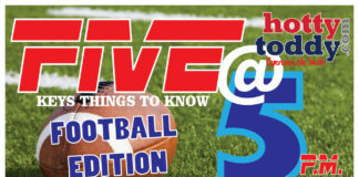 five-at-5-Banner-01