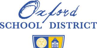 osd-logo.jpg