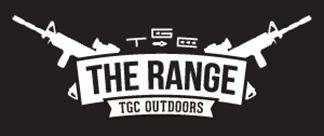 TGC Outdoors