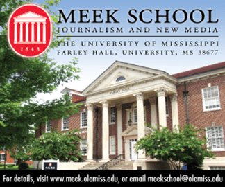 Meek School