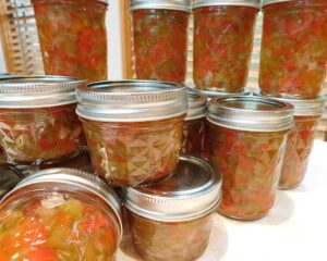 Christmasrelish-DSCN1122-2