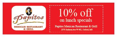 Papitos coupon-2-01