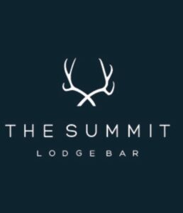 The Summit Lodge Bar logo