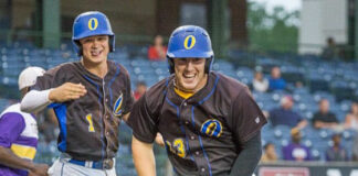 bill-barksdale-oxford-chargers-5A-slider.jpg