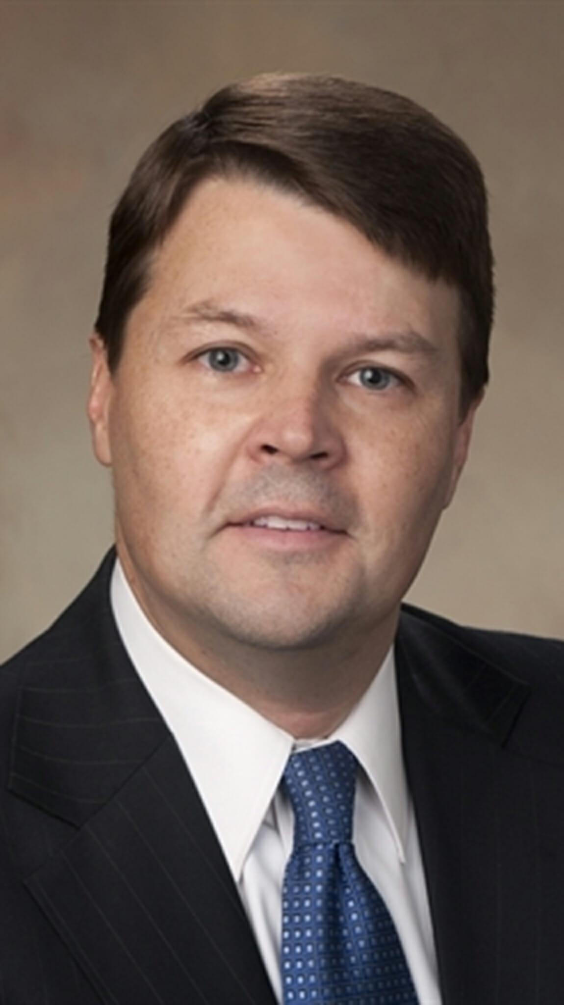 Cliff Johnson