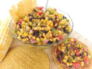 corn&blackbeansalsa-DSCN0982