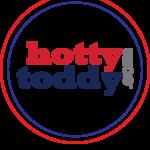 topstoryhottytoddy