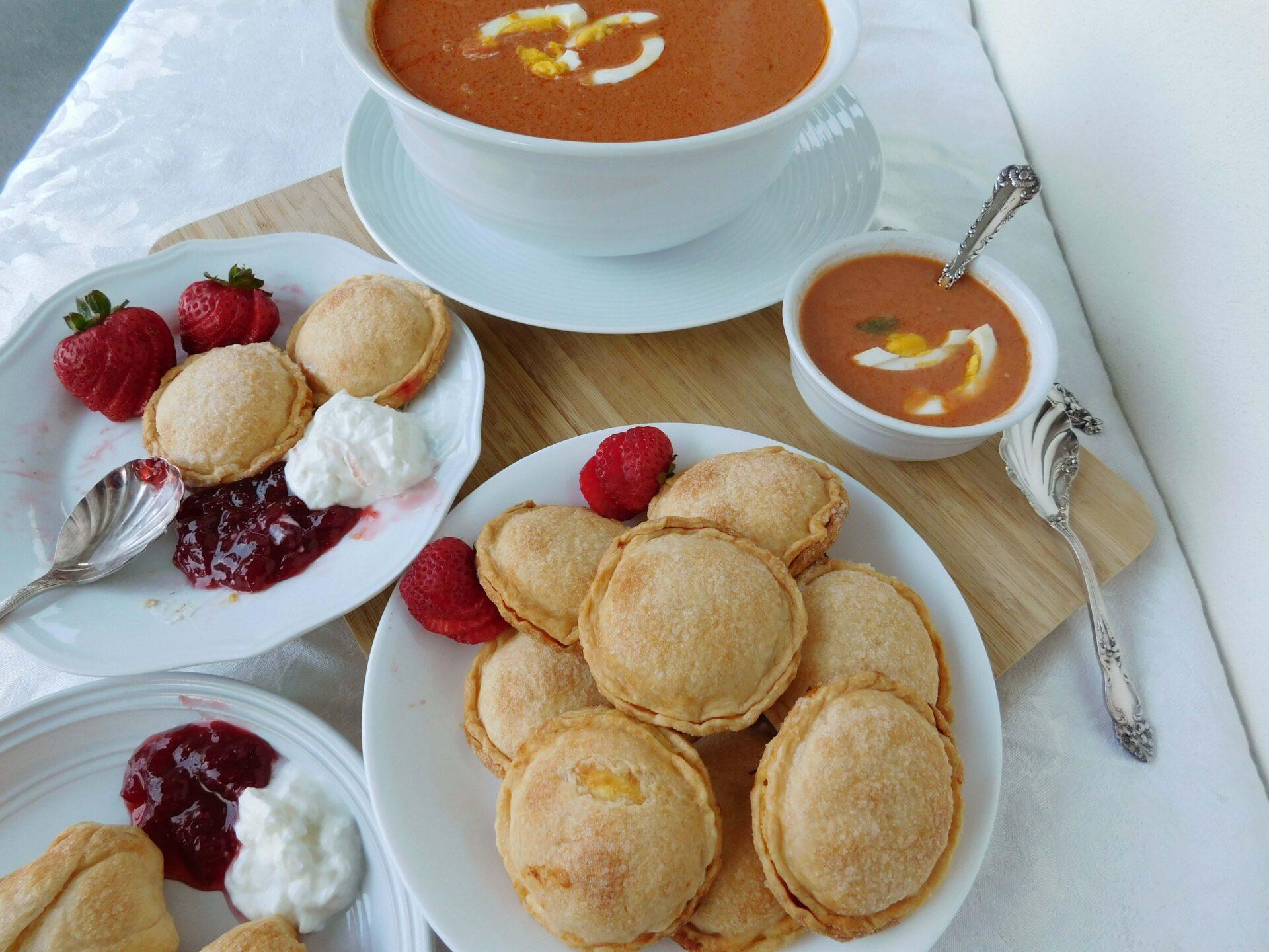 seattlefood-groupdscn1241