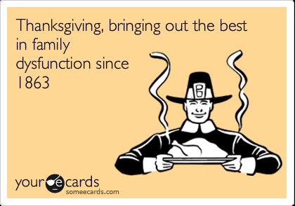 1479341876 q7qdqkg the funniest thanksgiving memes of 2016 hottytoddy com