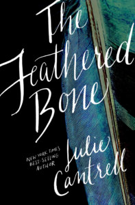 feathered-bone-3