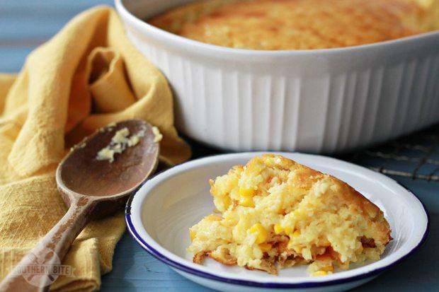 sweet-corn-spoonbread