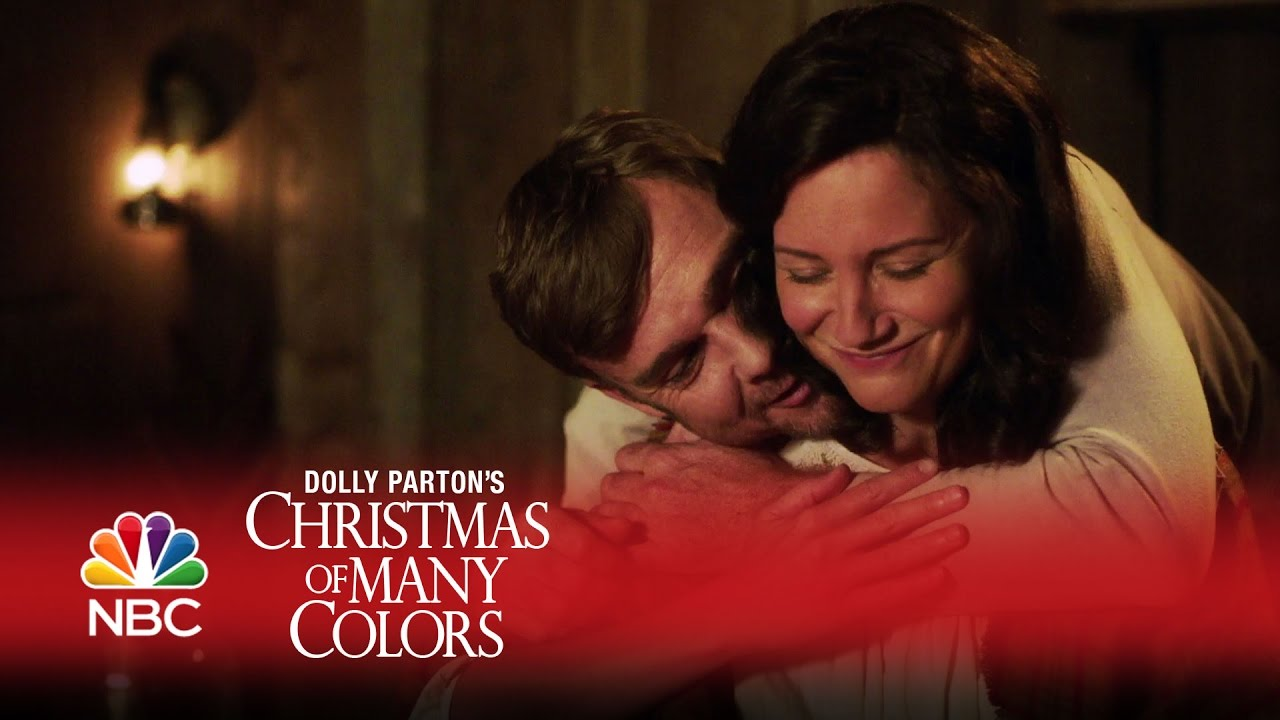 Christmas Of Many Colors 2020 Dolly Parton 2020 Christmas Movie | Awghcw.mynewyearinfo.site