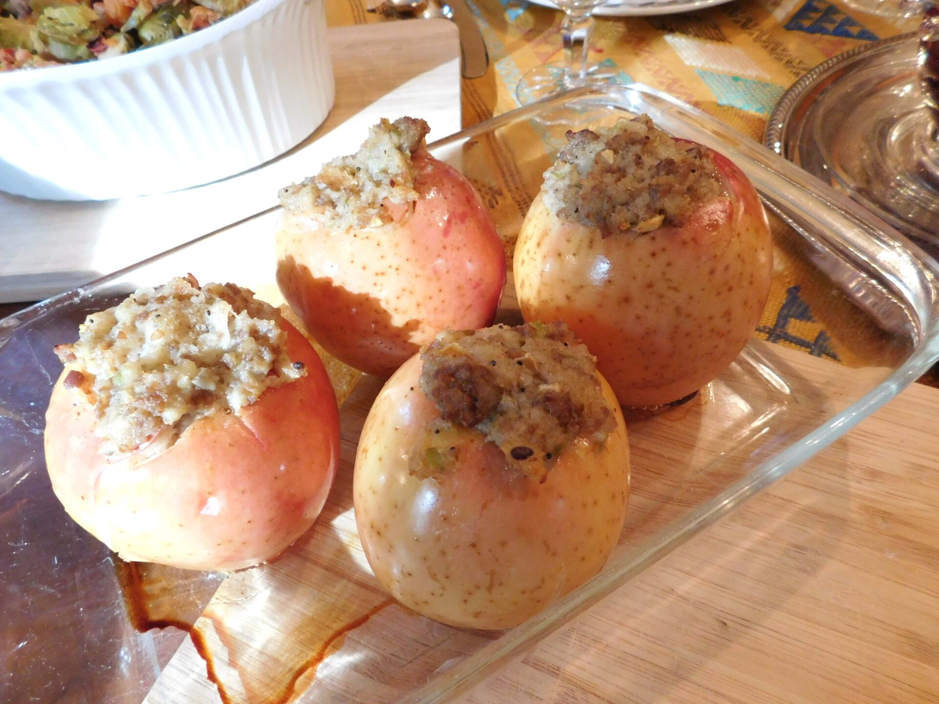 stuffedapples-dscn1478