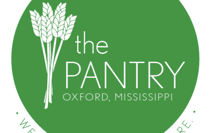 Donate To Oxfords Local Pantry Today