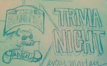 trivia-blind-pig-drawing