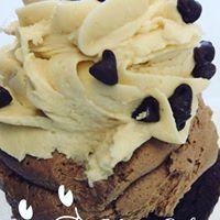 poetreats-cupcake-peanutbutter-chocolate
