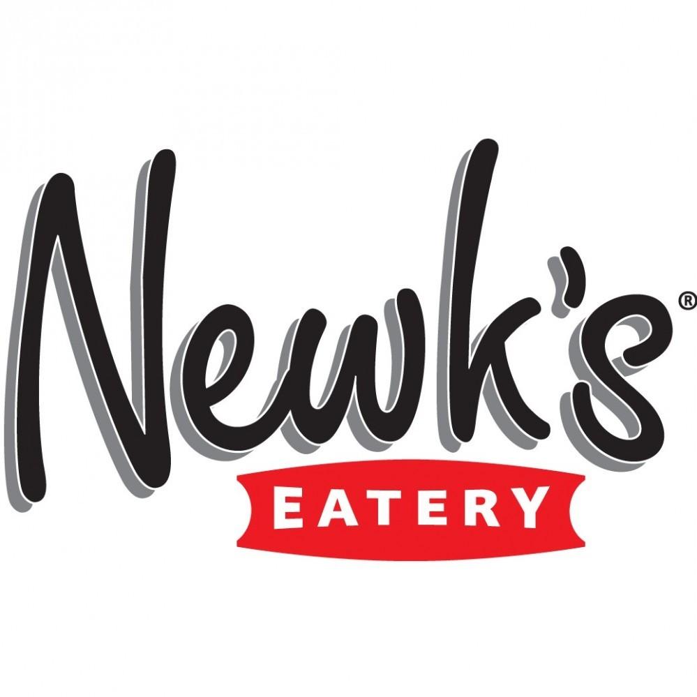 Newks coupon code