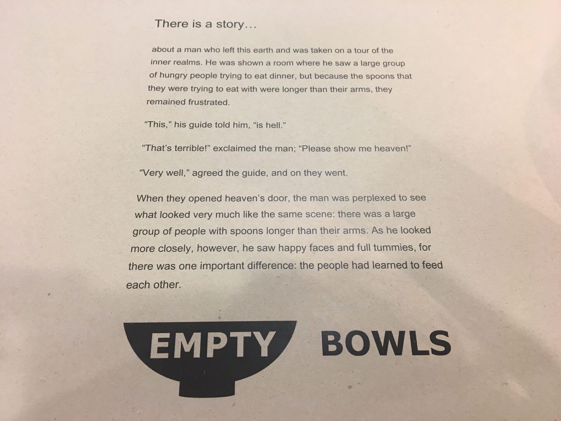 empty-bowls-place-mat