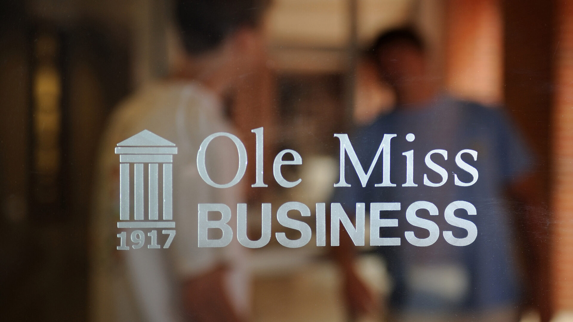 applicants sought for entrepreneurial spirit scholarship the 2 500 entrepreneurial spirit of mississippi scholarship is intended to help um students become the entrepreneurial business leaders of the future