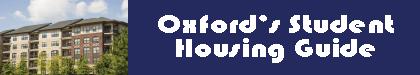 """Oxford"