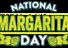 national-margarita