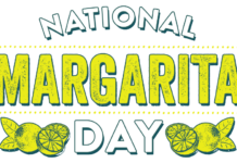 national-margarita