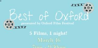 Five-films-one-night