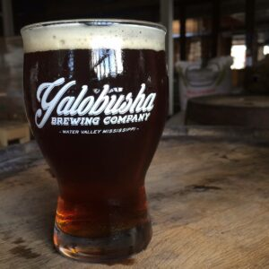 Yaloyoga-brew