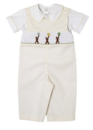 The Cutest Southern Easter Outfits On Amazon Hottytoddy Com