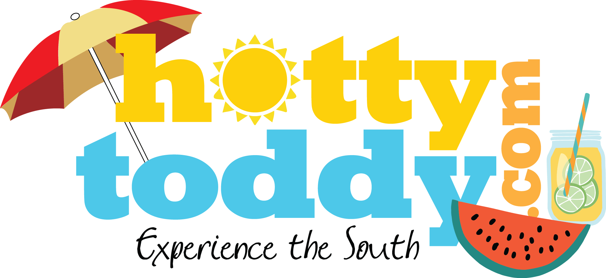 hottytoddy.com logo