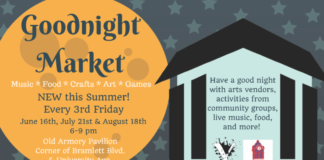 goodnight-market-flyer
