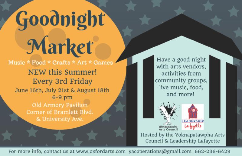 goodnight-market-flyer