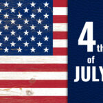 4th of july, united states independence day