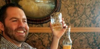 scotch-wine-graduate
