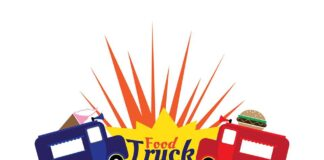 food-truck-poster