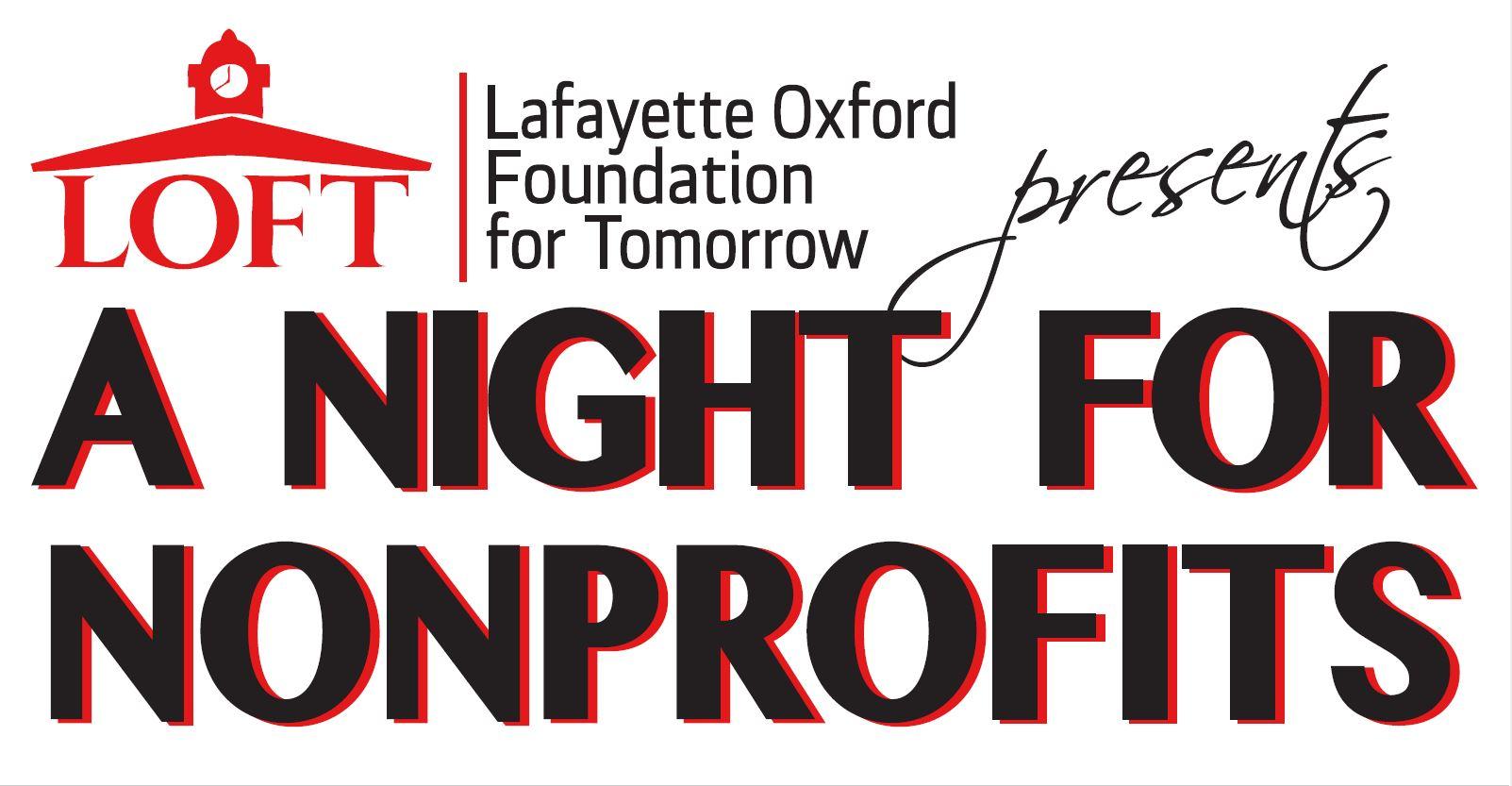 night-nonprofits