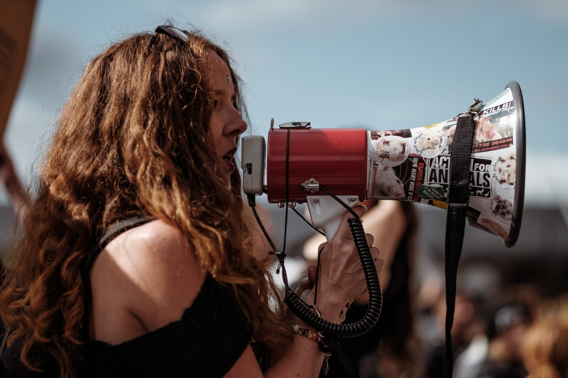 should hate speech be regulated on campus