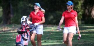 julia-johnson-women's-golf