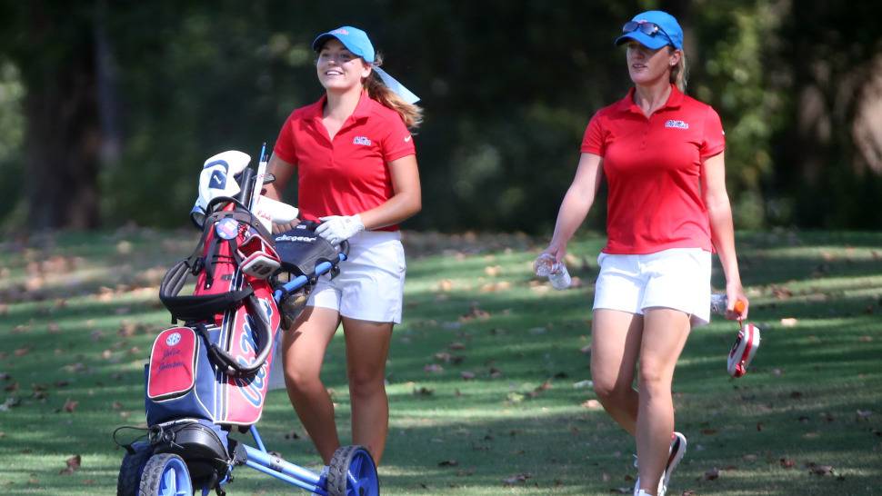 julia-johnson-women's-golf