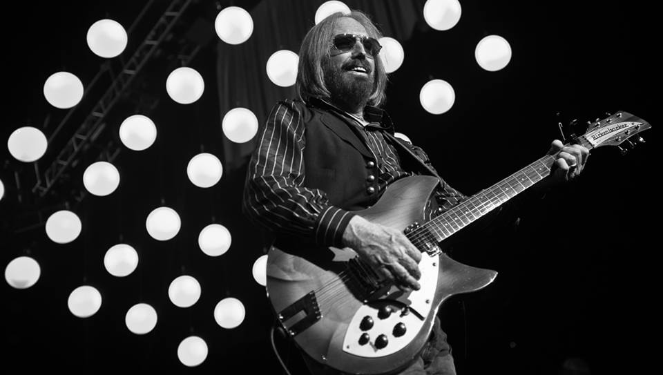 tom-petty-guitar