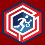 escape-game-logo