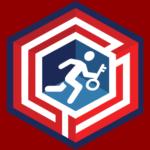 escape-game-logo